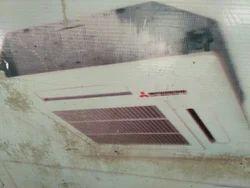 VC Coolers Repairing Service