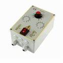 Vibrators Controller R3FC -3.1 AMP