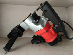 Portable Power Tool