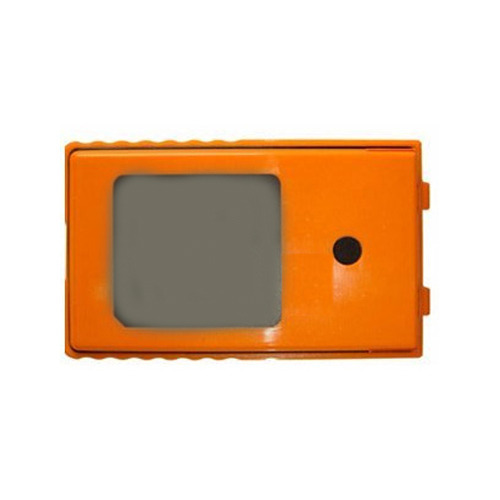 Lithium Battery SPL80