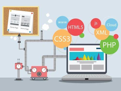 web design how to