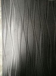 Paper Door Laminated Film, For Furniture