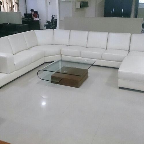 hm furniture. sofa set hm furniture e
