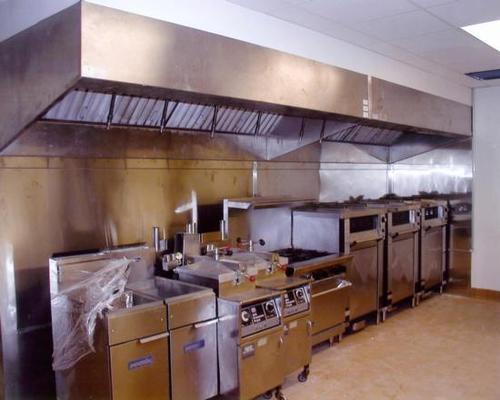 Restaurant Kitchen Ventilation restaurant kitchen ventilation design cleaning of hampton roads va