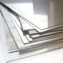 X1CrNiMoCu12-7-3 Plates