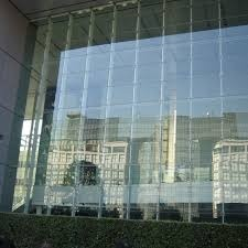 Glass Elevation Suppliers Amp Manufacturers In India