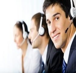 Ultimate Knowledge Process Outsourcing Services