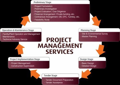 Rc forex consultants pvt ltd