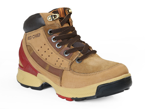 4b14b1293b6 Red Chief Rc3054 Casual Shoe