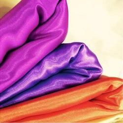 Fancy Satin Tent Fabric