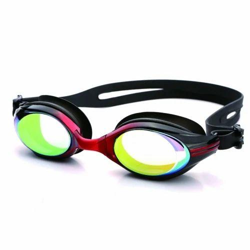 39145e01b67 Swimming Goggles at Rs 250  piece