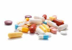 Pharma Franchise in Itarasi