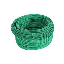 Steel Core Wire PVC Coated