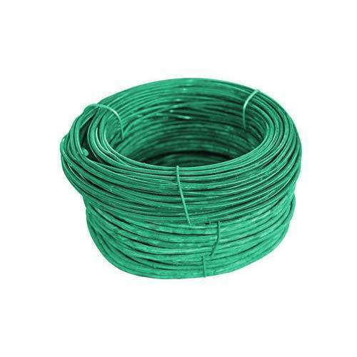 Wire Rope PVC Coated