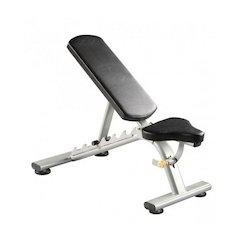 Viva Adjustable Bench HS023