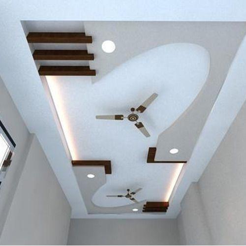 False Ceiling Pvc False Ceiling Manufacturer From Chennai