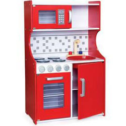 Toy Kitchen Set Kitchen Play Set Latest Price Manufacturers