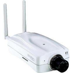 Pro View Wireless N Internet Camera