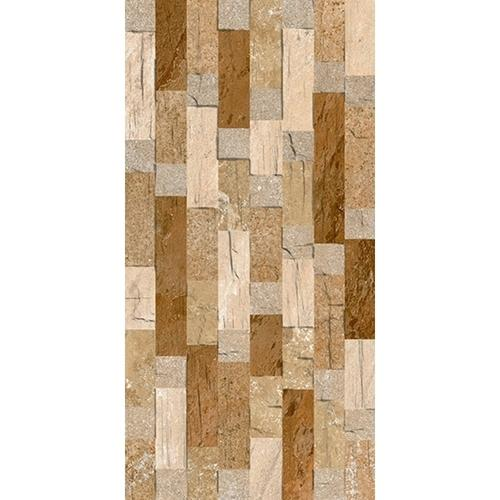 Tiles Nitco Brillo Ivory Floor Tile Wholesaler From Kolkata