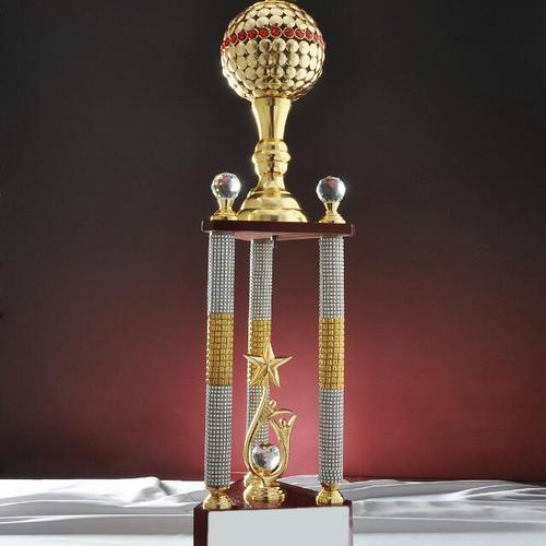 Award Trophy Awards