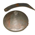 Phospher Bronze Pattern