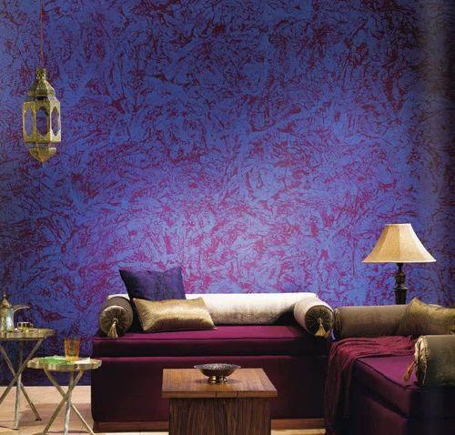 Royal Play Design, Home Interior Design, Interior Design