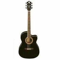 designer acoustic guitar acoustic guitar aruna musicals new