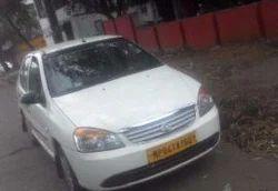 Tata Indigo eCS Ls 2011 Used Cars
