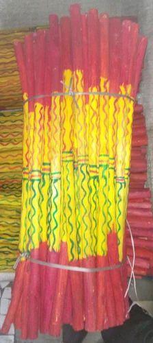 Dandiya Sticks Rangeela Wooden Dandiya Wholesale Sellers