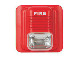 Fire Alarm Hooter In Bengaluru Karnataka Get Latest