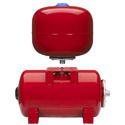 Hydro Pneumatic Pressure Vessel