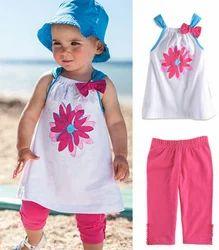 Unisex Baby Garment, Rs 190 /piece Vogue Sourcing   ID: 11118001912
