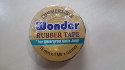 Wonder Rubber Tapes - Submersible Pump