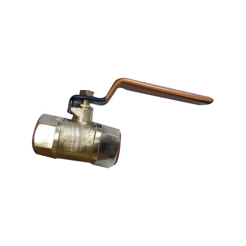 Water Gate Valve - View Specifications & Details of Gate