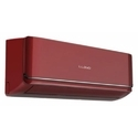 Lloyd Ls13vi (red) Split Ac, Capacity: 1 Ton