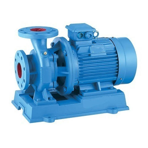 Submersible slurry pump in india pump drying shaker for Jet motor pumps price