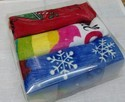 Gift Pack of 3 Hand Towels