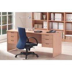 pine crest admire office table 4. pine crest admire office table 4 wooden i