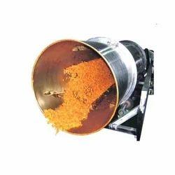 Flavoring Roasting Machine