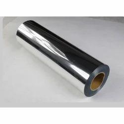10 Micron Metal Polyester Film