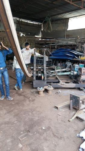 Pipe Bending Job Work in Gurgaon, Imt Manesar by U S T Enterprises