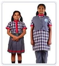 Kv new dress code pictures