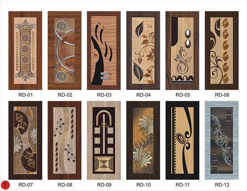 Designer Laminated Sheets At Rs 120 Piece Decorative