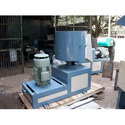 Archana Plastic Mixers, Capacity: 25 Kg/hr To 200 Kg/hr., 10 H.p To 50 H.p