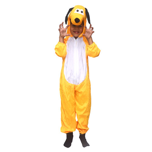 sc 1 st  IndiaMART & Kids Animal Costumes - Kids Pluto Costumes Manufacturer from New Delhi