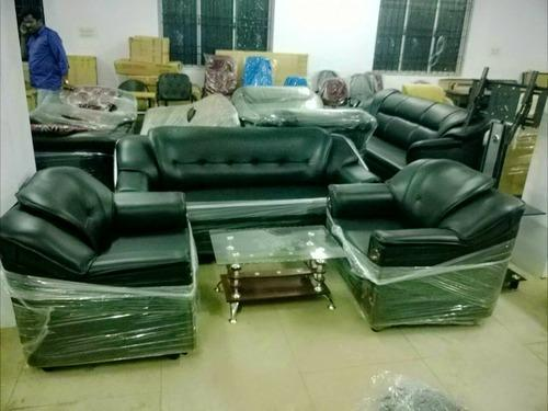 Marvelous Sofa Set Brand New Sofa Set Selling In Whole Sale Price Pabps2019 Chair Design Images Pabps2019Com