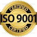 ISO 9000 Consultancy