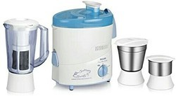 Philips and Philips White Juicer Mixer Grinder, 500