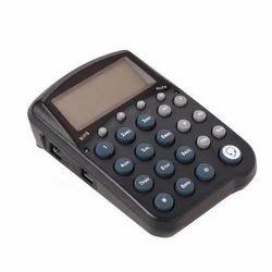 Dasscom T350 Dial-Pad