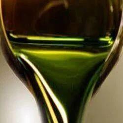 Low PCA Reach Compliant Oil